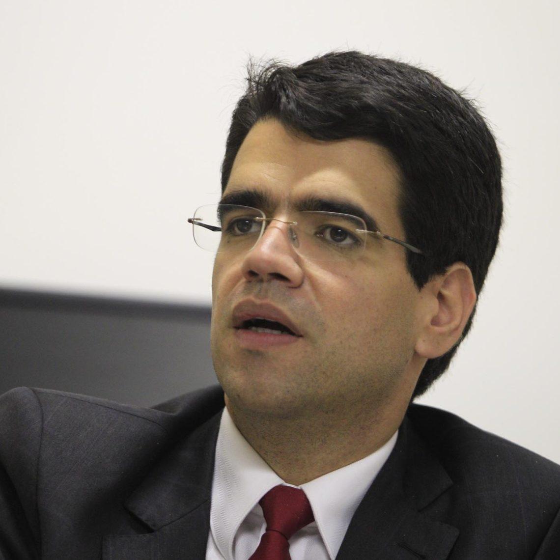 Jose-Vivaldo-Mendonca-Filho