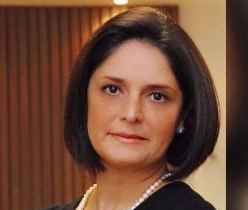Adriana-Coutinho-Viali