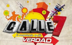 Calle 7 Paraguay