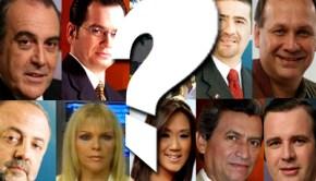 Divididos Canal 9