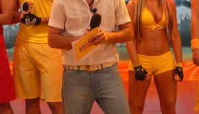 Lucas Nataloni