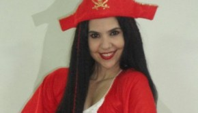 Norita Rodríguez