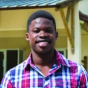 Timothy Masuku