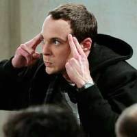 Sheldon Cooper's 10 Best Quotes
