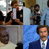 10 Comedy Movies that Guarantee to Make you Laugh