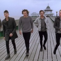 One Direction Premiere 'You & I' Music Video: WATCH