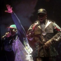 Coachella 2014: OutKast reunite - WATCH full set