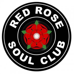 Red Rose Soul Club