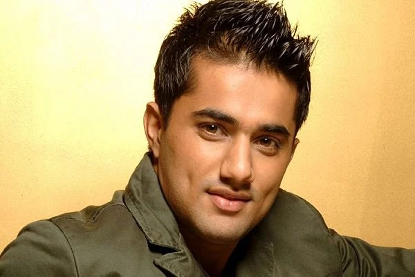 after a certain point i developed feelings for sana and wanted to date her after bigg boss vishal karwal