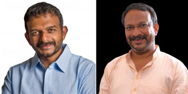 Image result for bezwada wilson