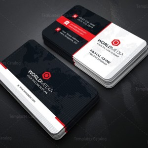 01_Media-Business-Card