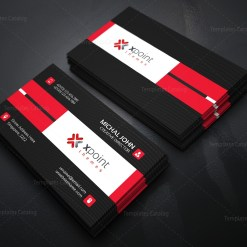 02_Xpoint-Business-Card