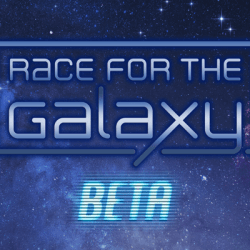 Race Beta