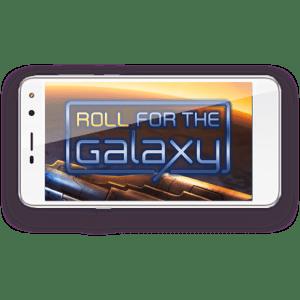 RollForTheGalaxyMobileSq