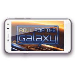 RollForTheGalaxyMobileSq