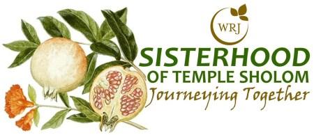 SisterhoodLogo2012