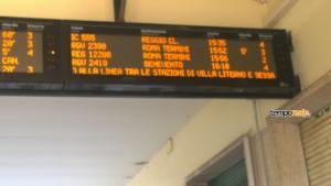 display-treno-1