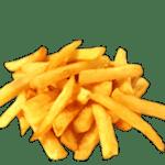 cuisson frite, temps de cuisson frite, comment cuire les frites
