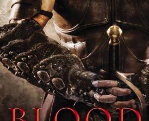 BloodSongbyAnthonyRyan