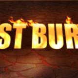 BacklistBurndownBanner-TR-logo