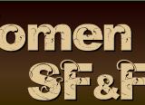 sffwomen-banner