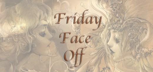 FridayFaceOff_TR_Full