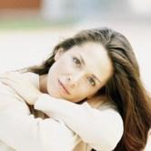Εμμηνόπαυση και πυελικό έδαφος