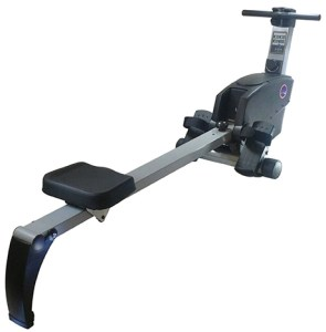 best rowing machine on a budget