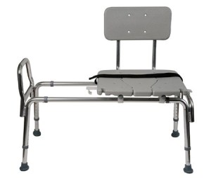 Top 10 Best Shower Benches And Chairs For Elderly Handicapped And Disabled In 2015