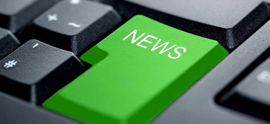 noticias energia novedades