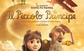 piccolo-principe-poster-ITA