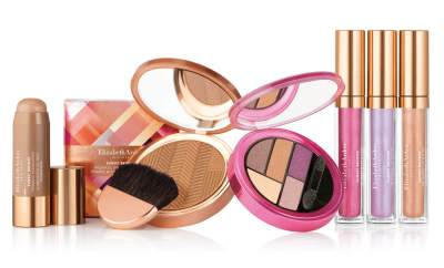 SUNSET BRONZE COLLECTION