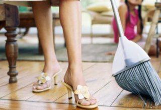 casa-pulita