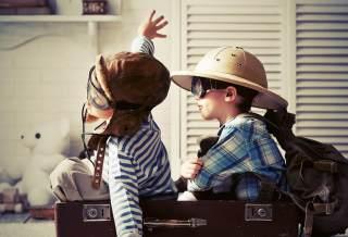 viaggiare-bambini