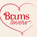 Brums Lovers