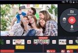 app-per-modificare-video