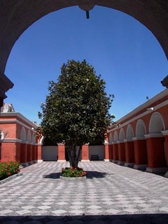 38-Arequipa-SantaCatalina