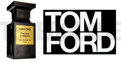 tom_ford_italian_cypress