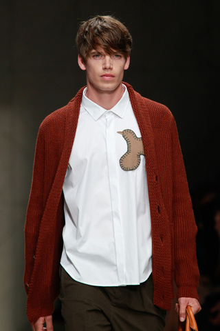 Burberry_Prorsum_2012_mens_hairstyle_trends_www_izandrew_blogspot_com_izandrew_4