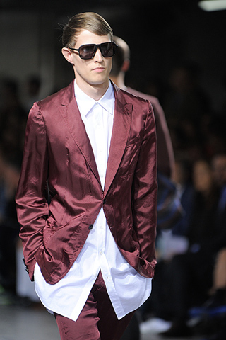 Dries_Van_Noten_2012_mens_hairstyle_trends_spring_summer_collection_www_izandrew_blogspot_com_izandrew_6