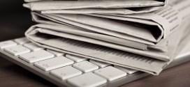 Prensa y noticias de canarias