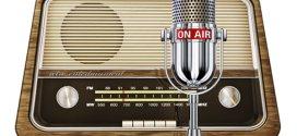 Emisoras de radio en Tenerife