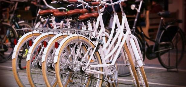 bicicletasw