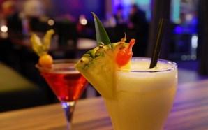 Nightlife in Tenerife. Three recommendations