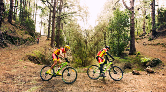 mountain-bike-2