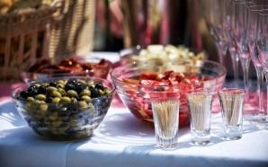 3 recomendaciones de restaurantes en tenerife
