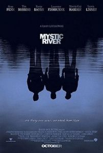 220px-Mystic_River_poster