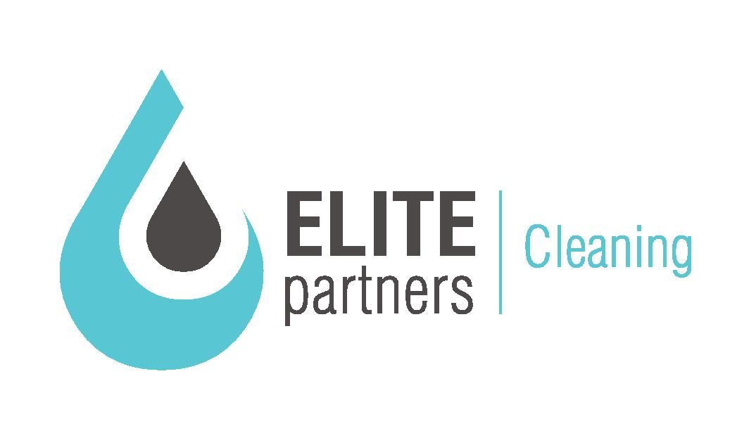 Elite_parteners