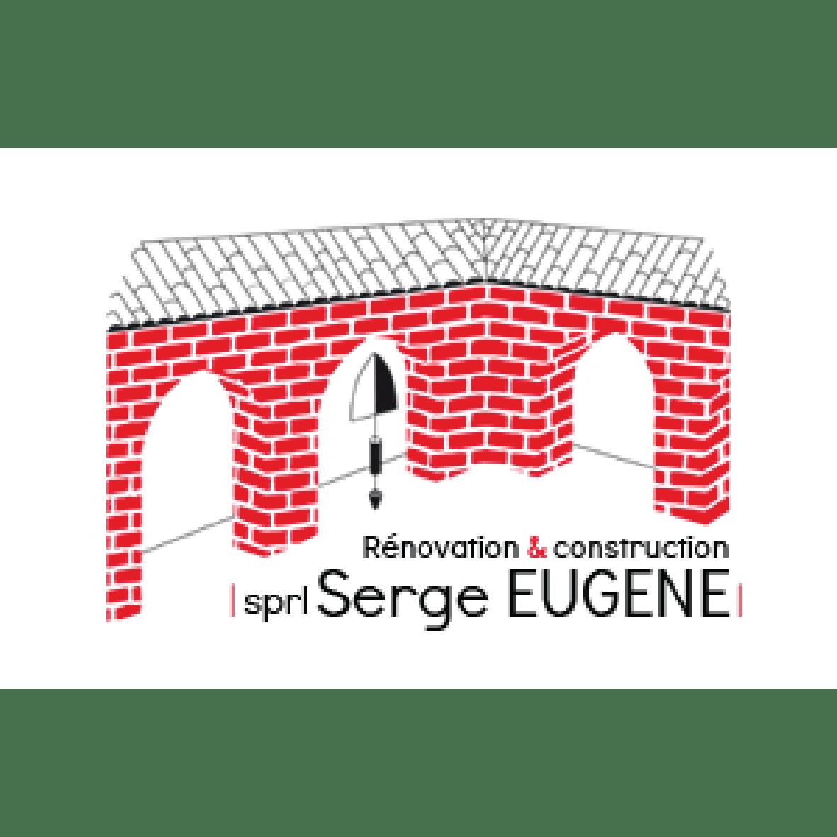 Serge eugène carré-01