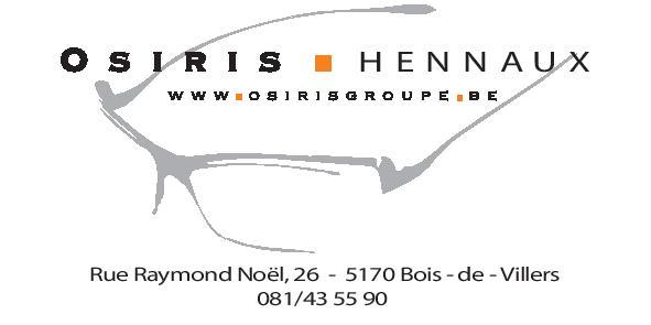logo-hennaux